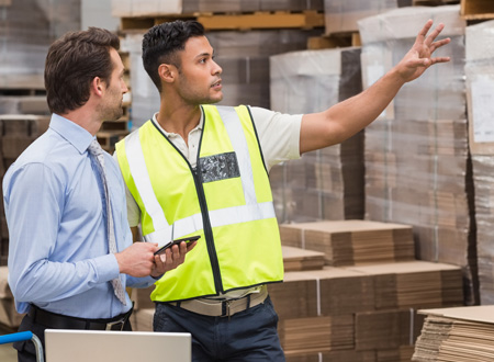 two-men-in-warehouse-product-traceability